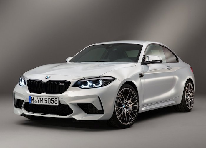 BMW M2 Competition incars 2019 001