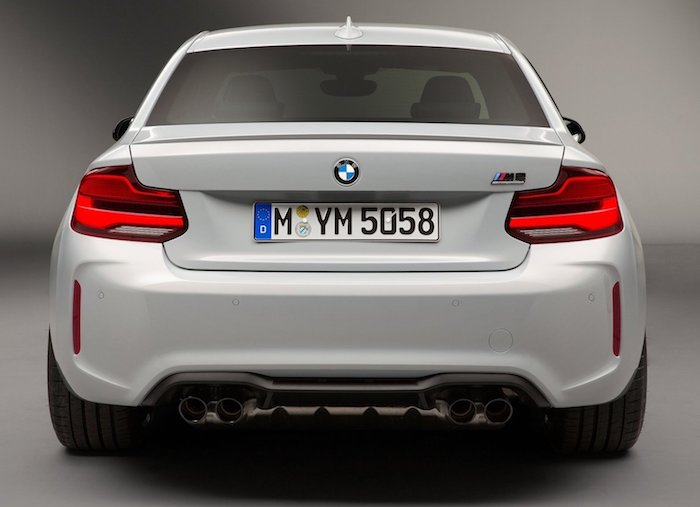 BMW M2 Competition incars 2019 013