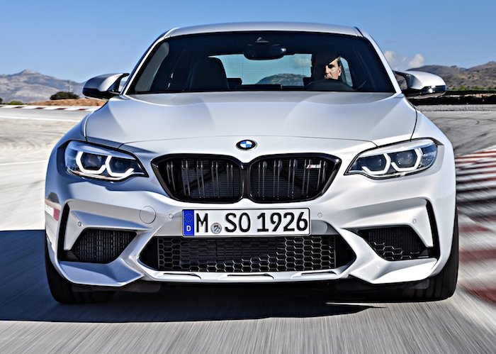 BMW M2 Competition incars 2019 027