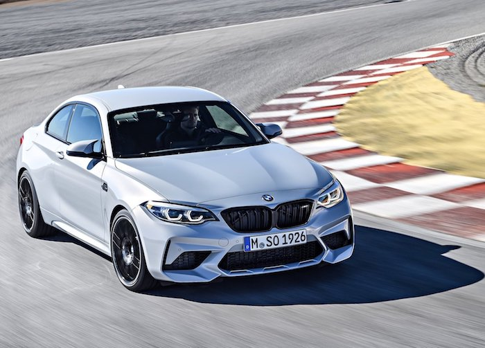 BMW M2 Competition incars 2019 031