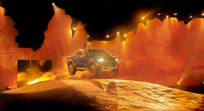FORD RAPTOR LAUNCH 003