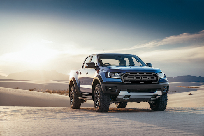 FORD RAPTOR LAUNCH 019