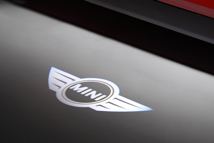 MINI Clubman Yours Edition 006