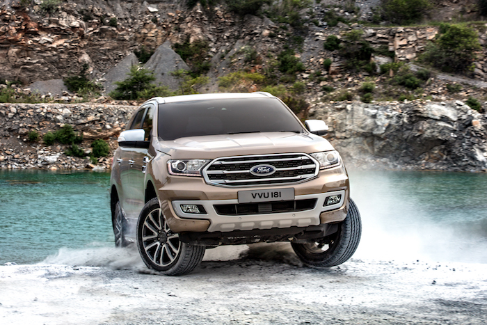 Ford Everest MY 2018 004