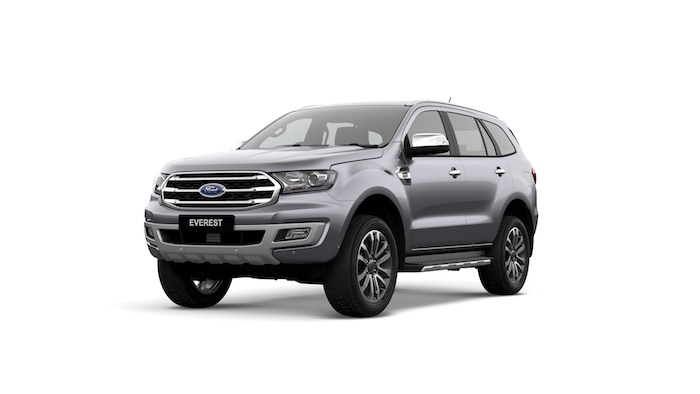 Ford Everest MY 2018 014