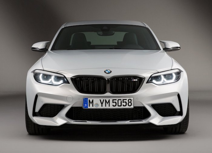 BMW M2 Competition incars 2019 012
